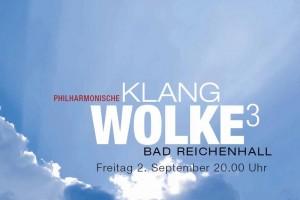 Klangwolke (800x534)