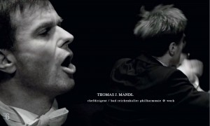 Thomas2009 (800x482)