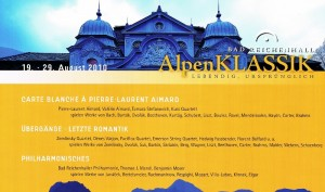 alpenklassik_1_2010 (800x472)