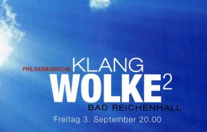klangwolke2010 (800x514)