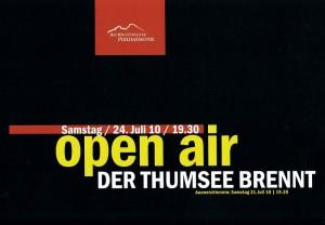 openair2010 (800x555)