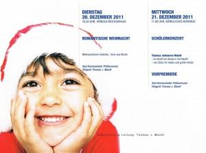 weihnacht (800x598)