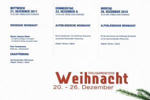 weihnacht2 (800x537)