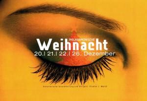 weihnacht2010 (800x549)