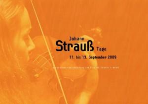 Strauss2009 (800x562)