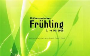 frühling2009 (800x506)