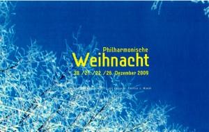weih2009 (800x509)